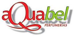 aquabel-logo-cliente-sbt