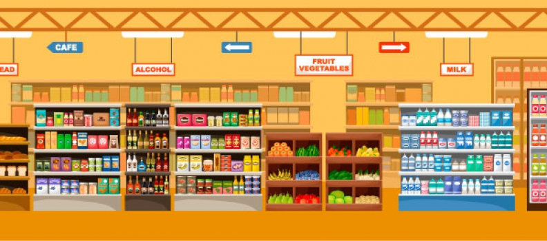 497d615dd Qué es el visual merchandising  la Guía Definitiva para vender más