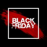 La métrica en el Black Friday es muy importante para las tiendas de retail