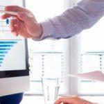 ¿Por qué necesitas Business Intelligence en tu empresa?