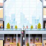 ¿Desaparecerán los centros comerciales en España?