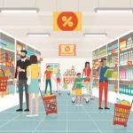Cómo controlar el aforo de tu tienda