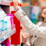 el consumo en españa es más consciente