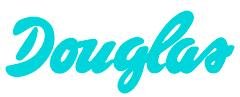 Douglas es otro de los clientes de las soluciones de SBT