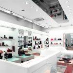 Tendencias en fashion retail