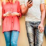 Marketing con influencers en Retail: ¿sirve de algo?