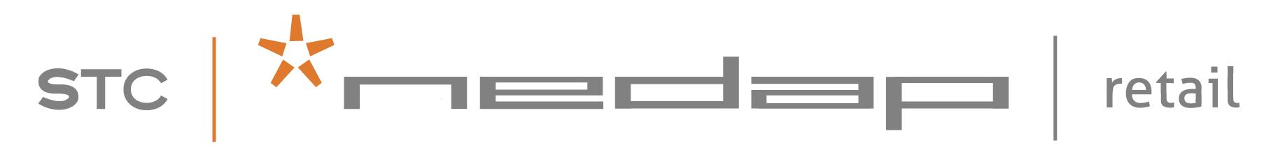 logo-stc-gris