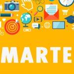 el martech es una estrategia de futuro del marketing