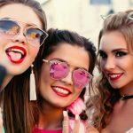 El consumo consciente y su incidencia en los jóvenes