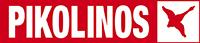 pikolinos es una marca que confía en las soluciones tecnológicas de SBT