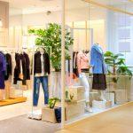 Los 4 pilares fundamentales en el sector retail en 2019