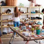 El valor de la experiencia de compra en tienda física
