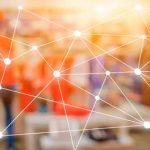 ¿Cómo será el Retail del futuro? 5 predicciones para 2020