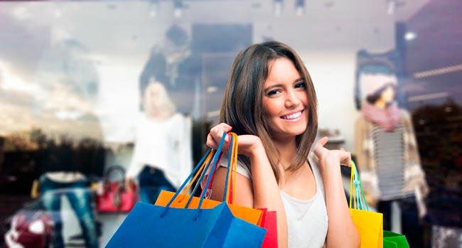 En Retail, el machine learning puede ser muy eficaz para tener clientes contentos