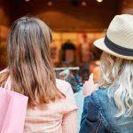 Las 10 tendencias influyentes en el gran consumo para 2019