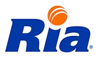 Ria Money Transfer ya cuenta con la analitica retail en su punto de venta