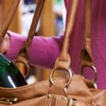 España es líder europeo en pérdidas en Retail