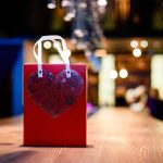 San Valentín es una fecha ideal para potenciar tus ventas en Retail