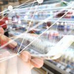 La tecnología AI se abre paso en Retail