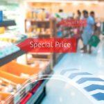 Relación entre tecnología y retail
