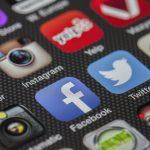 Las redes sociales son una gran herramienta para las tiendas de retail