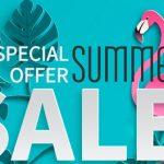 vender-mas-en-verano-retail